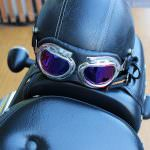 Motorcycle Gear and Apparel Tips for the Beginner