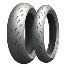 Michelin Power RS review